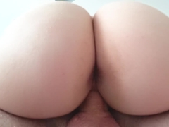 Free amateur cucold videos
