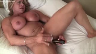 free porn, তরুণ, পরিণত, সুন্দরি সেক্সি