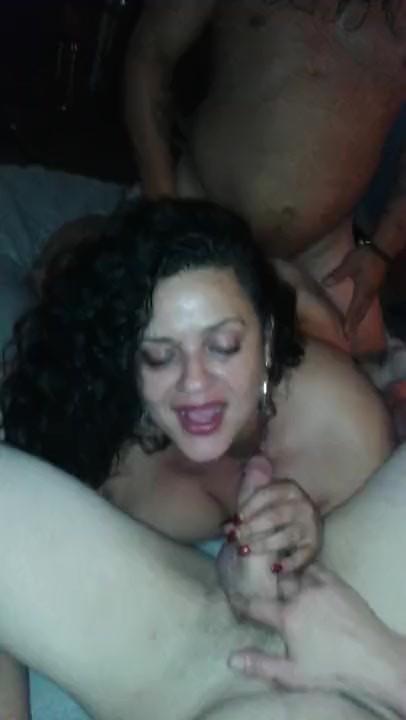 Mistress Ashley - Dom Joel And Vegas Cuckold Mmf In Las Vegas 01