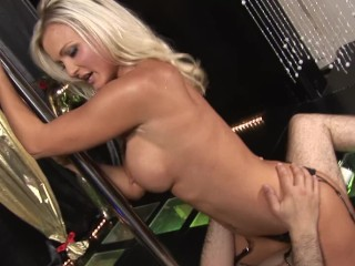 Men Masterbating Fucking, Petite Blonde Stripper WIth Huge Tits Rides Customers Huge Cock Babe Big