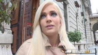 Gets massage candee free licious a hot street small