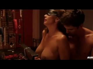slut girl in tailai