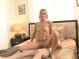Shyla Stylez Huge Cock Fucking, BLONDe CHEATING WIFe JESSIe FONTANA FUCKS nEPHEW Big Dick Blonde MIL