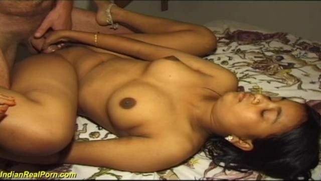 Amatear sex movies - Real indian threesome sex orgy