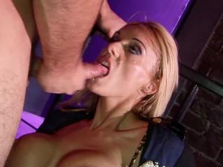 Porn site reviees big tit blonde stacey saran rides hard cock slutstop milf big boobs blo