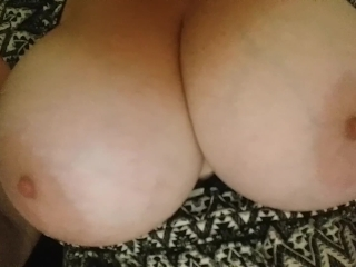 BIgTits4BigCock Big Natural TIts Fun Amateur