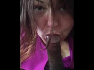 50 suck dick like she 18