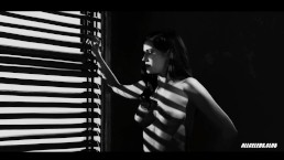 Eva Green nude in Sin City - A Dame to Kill For