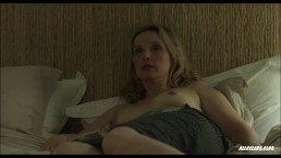 julie-delpy-boobs