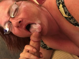 Maturbate Porn Guy Tight Stretched, Madison Swan Yoga Flame Fetish