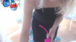 Change dress windy day coconut_girl1991_081216 chaturbate LIVE SHOW REC