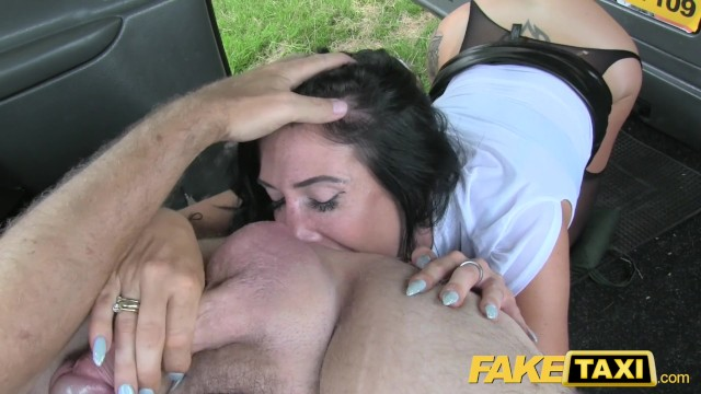 Sex mad grenoble Fake taxi sex mad milf loves to ride cock in london taxi