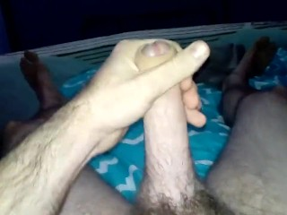 Free amateur blowjob facials archives