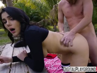 Xnxx Public Wife Fucked, Student Sex In America Video