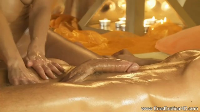 Cooking a two-pound turkey breast Sensual turkish handjob massage from exotic turkey
