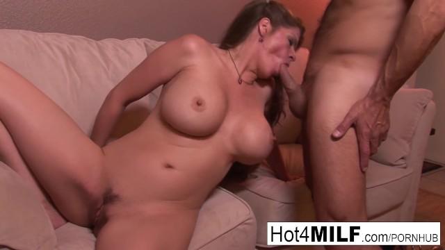 wwe divas naked sex