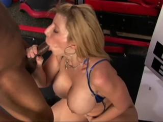 tits mature free thick sex milf big