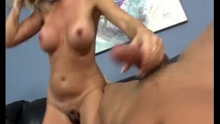 Meets and a jaxxx biker up milf fucks andrea facial tits