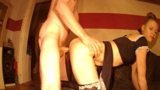 Amateur slaves intense torture and hardcore bbw bdsm