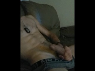 Tell me what you think ;)