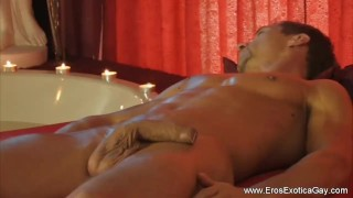 Erotic Massage He Will Love Just Try It