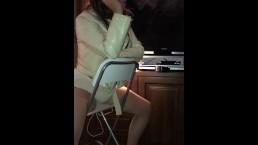 Marta inhale full hd video on missinhale@yahoo.com