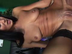 HORNY BRITISH SLUTS SARAH TWAIN AND JANE DARLING FUCK AND SUCK BIG COCKS