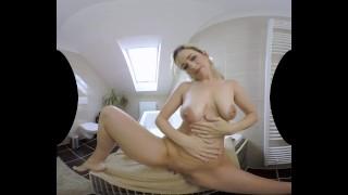 having clean anal sex