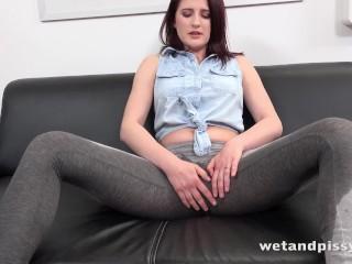 príťažlivé lesbické nohy fetiš porno