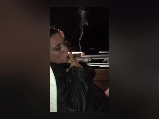 marta cigar for full hd video missinhale@yahoo.com