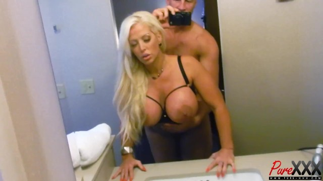 Christian beliefs on sex before marriage - Bts video of me fucking alura jenson before our scene