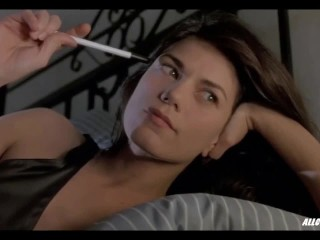 Linda Fiorentino Nude in The Last Seduction