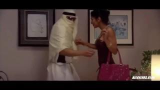 Persia Pele Sex in Cougar School