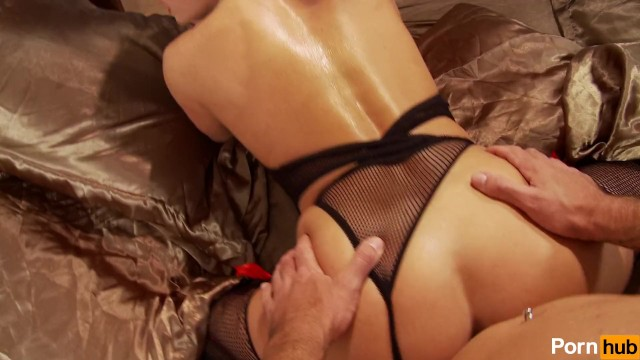 michelle thorne let me be your girlfriend – Scene 1