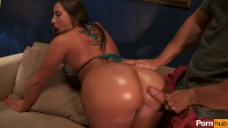 Kelly Devine porno