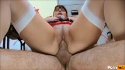 schoolgirl sluts - Scene 5