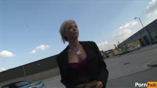 ben dovers yummy mummies 2 - Scene 3 Twerk webcam