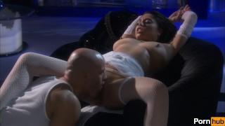 scandalous - Scene 6
