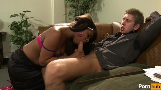 black shack 6 - Scene 5 Breeding erotic