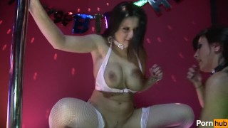 barbangers vol 1 disk 1 - Scene 1 Guzzler cumpilation