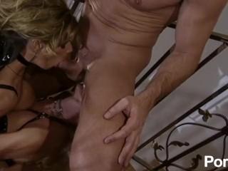 Porn Ass Big Cock Fucking, design for desire- Scene 3 Big Tits Blonde Hardcore MILF Threesome