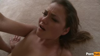 Pov auditions vol 1 - Scene 5