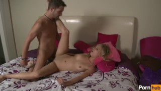 bride bangers - Scene 4 Amateur ass