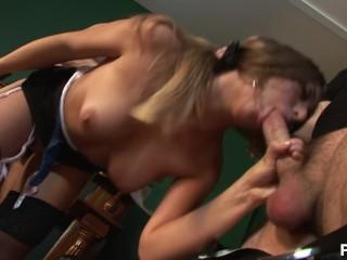 Hidden Cam Sex Video India 24 Hours - Scene 2 Big Ass Big Dick Big Tits Brunette