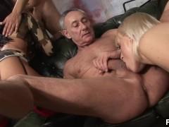 ben dovers big breaks - Scene 4