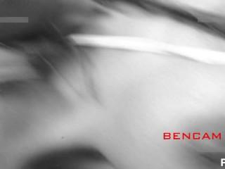 BEN DOVERS motorbirds - Scene 1