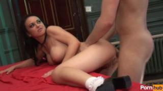 assnatch - Scene 1 porno