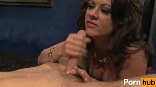 craving cougars - Scene 2