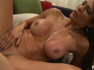 Classy mature sex movies
