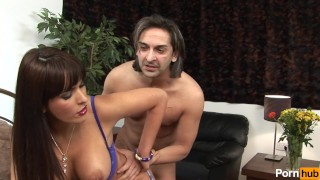 Adulteration - Scene 4